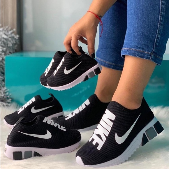 Nike Shoes | Mother Daughter Shoes